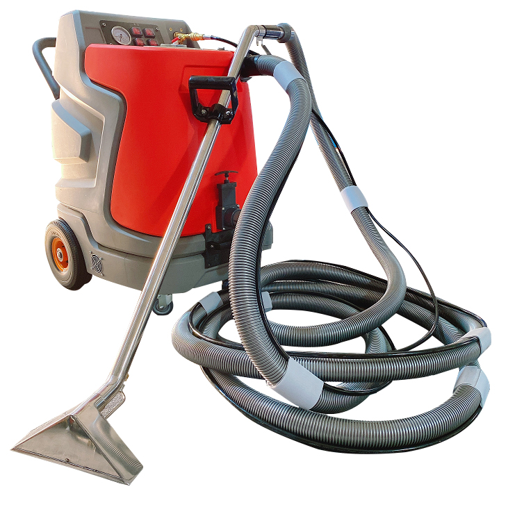 Portable Extractor Package